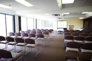 adelaide Meridien conference room